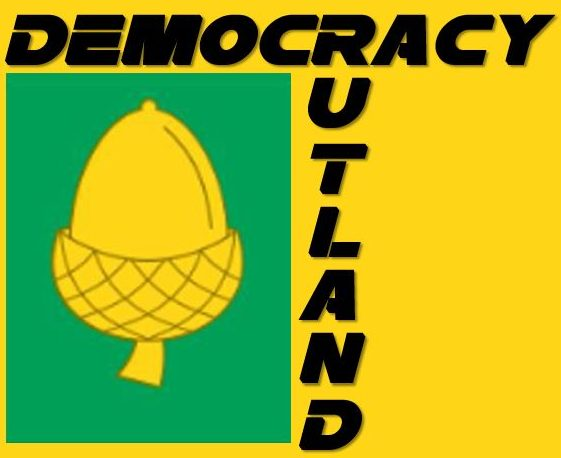 Democracy Rutland