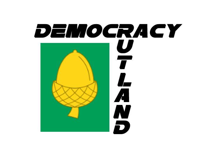 Democracy Rutland
